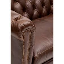 chambres d h es finist e william sofa