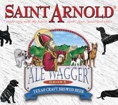 St Arnolds Pumpkinator 2017 by Saint Arnold Brewing Co Changes Name Of Brown Ale U2013 Tenemu