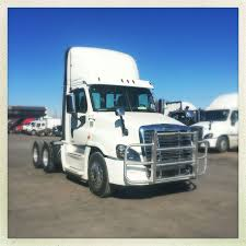 2007 #Freightliner Columbia From Arrow Truck Sales In Maple Shade ... Heavy Truck Dealerscom Dealer Details Arrow Sales Mack Cventional Trucks In Houston Tx For Sale Used On Semi For In Lvo Trucks For Sale In Ebay N Trailer Magazine 1991 Intertional 8200 Day Cab Tractor Sale By Site Youtube Tractors Semis Central Centrucksalesnet Miamifl Peterbilt 386 Louisiana Porter Texas 2011 Cxu613 Nmta Service Directory