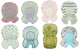 NEW ~Fisher Price HIGH CHAIR Or SPACE SAVER Replacement Pad Cover ... Amazoncom Fisher Price Spacesaver High Chair Replacement Bck62 Indoor Chairs Girls Space Saver Fisherprice Rainforest Friends Ipirations Car Seat Straps Chicco Cover Pad Gray Covers Dlg99 Padcushion For Polly Uk Elegant Premium Handmade And Stylish Replacement High Chair Covers 4in1 Total Clean