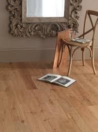 Laminate Floor Spacers Homebase by 25 Best L41 Flooring Images On Pinterest Garden Walls Metal