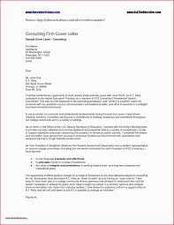100 Assistant Project Manager Resume Cover Letter For Assistant Data Management