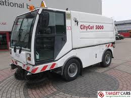 Bucher CityCat CC5000 Street Sweeper, Kaina: 7 500 €, Registracijos ... Intertional 4300 Street Sweeper Truck 212 Equipment Amazoncom Aiting Children Gift3pcs Trash Sentinel High Performance Outdoor Rider Tennant Company China Dofeng 42 Roadstreet Truckroad Machine Sweeper Car Broom 24541362 Transprent Modern Illustration Stock Vector Trucks Sweeping 4x2 Model 600 Regenerative Air Manufacturer Texas Athens Renault Midlum 240 Dxi 4x2 Refuse Truck Street Rhd Road Filestreet Scania P 320 Free Image Spivogeljpg