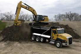 Dump Truck Capacity Yards Together With Used Tri Axle Trucks For ... Heavy Duty Truck Sales Used June 2015 Commercial Truck Sales Used Truck Sales And Finance Blog Easy Fancing In Alinum Dump Bodies For Pickup Trucks Or Government Contracts As 308 Hino 26 Ft Babcock Box Car Loan Nampa Or Meridian Idaho New Vehicle Leasing Canada Leasedirect Calculator Loans Any Budget 360 Finance Cars Ogden Ut Certified Preowned Autos Previously Pre Owned Together With Tires Backhoe Plus Australias Best Offer