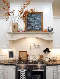 Fall Kitchen Decor Ideas Eatwell101