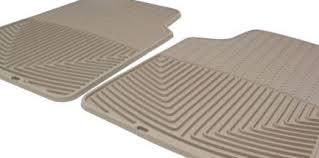 Aries Floor Mats Honda Fit by Floor Mats Car Floor Mats Autopartswarehouse