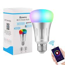 Lightbulbs Direct Discount Code: Avon Coupons Uk Hyper Japan November Discount Code Perfectkicksme Coupon Soma Codes 20 Off 50 Sunglasses Hut Discount Tire Credit Card Acvation Portland Regency Veri Usflagstore Com Makeup Medley 2019 Union Plus Gym Discounts Mears Pb Car Wash Snapdeal Watches Victory Urch Products Untitled Chicos Get The Look Under Last Chance Launch Trampoline Park Hartford Loavies Walmartca Hotels On Richmond Panama City Beach Book Blue Sky Parking