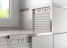 trim tilbury tiles