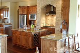 Kent Moore Cabinets Bryan Texas by Image Of Interesting Kent Moore Cabinets For Your Kitchen Design
