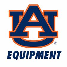 Old Auburn Pumpkin Patch by Auburn Equipment On Twitter