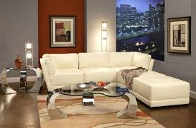 Sofa Mart Tulsa Ok by Furniture Factory Outlet Tulsa Home Office Photo Of H3 Furniture