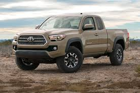 Watch The 2016 Toyota Tacoma Dig Its Way Out Of Deep Sand Butterflies And Heart Songs Bobbis Birthday At Lake Powell Utah Driving Toyota Cars Off The Road In Sand Desert Forest Amazoncom Maxsa Escaper Buddy Traction Mat Set Of 2 For Offroad Semi Truck Stuck Mesquite Local News 4x4 Car Stock Photo Image Transportation Car Suv Soft On Beach With Tide Coming Big Glace Bay Beach Road Cars Getting Stuck Tow Truck Video 2017 Ford Raptors Spotted In A Sandbox Do You Think We Got Our Explorer Oops Wheel Sand During Stock Photo Download Now Does My 2wd Limited Slip Want Me To Get Black Tire 650457634