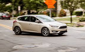 100 Bartow Ford Used Trucks Focus Hatchback Easypaintingco