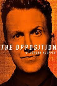 Halloween Town Putlockers by Watch The Opposition With Jordan Klepper Season 1 Episode 9 Online