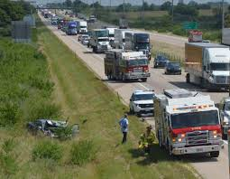Utica Responds To Two-vehicle Accident On I-80 (UPDATED)   Free ... Iowa Proposal For Tolls On I80 Might Move Traffic To Us 36 Sparky The Fire Dog Twitter Visited Truck Stop Career Opportunities 80 Truckstop Wikiwand I Chrome Shop Walcott Truckers Jamboree In Photos Drivers Trucking Info Page 3 Walcott Iowa September 26 Famous Deadly Texas Human Smuggling Case Has Talking Public 1 Exit 284 Ia The Made A Truck Stop Minnesota Prairie Roots