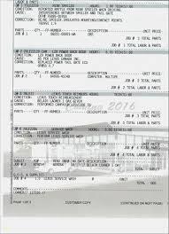 Lexus Vin Decoder | Best Information Of New Car Reviews Classic Chevy Vin Decoder Automobil Bildideen Truck Chart Quoet Pre Owned 2014 Nissan Frontier Vin Chart Timiznceptzmusicco Httpwwwgschevytckforum211570e4l65 Ford Patent Plate Decoding 1949 To 59 Cars Part B General Motors Coder Cafacersjpgcom Concept One Tuscany Motor Co Vin Rpo Codes 2018 Silverado Gmc Sierra 1969 6772 Chevy Decode Gmc Trucks Unique 2006 Chevrolet 2gcek13t A That Really Decodes Racingjunk News 30 Beautiful