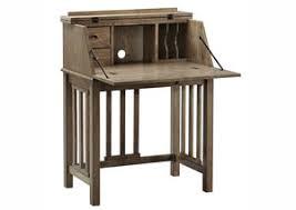 Home fice Higdon Furniture