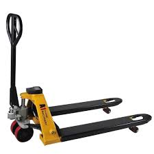 Great Quality And Pricing Pallet Truck / Jack Scales Durable In Use Pallet Jack Scale 1000 Lb Truck Floor Shipping Hand Pallet Truck Scale Vhb Kern Sohn Weigh Point Solutions Pfaff Parking Brake Forks 1150mm X 540mm 2500kg Cryotechnics Uses Ravas1100 Hand To Weigh A Part No 272936 Model Spt27 On Wesco Industrial Great Quality And Pricing Scales Durable In Use Bta231 Rain Pdf Catalogue Technical Lp7625a Buy Logistic Scales With Workplace Stuff Electric Mulfunction Ritm Industryritm Industry Cachapuz Bilanciai Group T100 T100s Loader