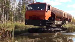 Industrie Russland / Track Vehicle Carrier Kamaz - Pipe Truck - YouTube Uncategorized Verns Track Truck Filehalftrack Truck In Nunavutjpg Wikimedia Commons Automobile Magazine On Twitter American Front Skis And Powertrack Jeep 4x4 Tracks Manufacturer Train Crashes Into Semi Parked Jukin Media Announces That South Dakota Police Department 18 Rubber Tracks To Fit Yanmar C50r3 Track Dump Truck Size Commodores Garage 36 Project Out A High Note Iracing Rt102 Cchannel Systems Stay On A Best Image Kusaboshicom Resurrection Of Virginia Beach Beast Monster