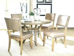 Target Table And Chairs Kitchen Dining Sets Large Size