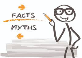 4 Common Myths About VoIP Debunked - Net2Phone Internet Failover Cloud Telephones Hosted Telephony Universe Ucaas Ecotel Inc Managed It Services Solutions Support Computing Home Telcolynx Call Center Contact Broadconnect Usa Horizon Voip Best Office Voip Phone For Simpli Communications The 25 Best Voip Ideas On Pinterest Solutions App Is Jive Mobile 30 Resource Pbx Clinic