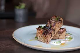 cuisine 3d alinea cuisine 3d alinea affordable alinea luminaire cuisine emejing