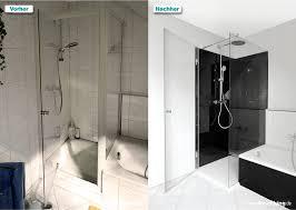bad duschsanierung ihr spezialist für sanitär heizung