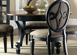 Antique Upholstered Dining Room Chairs Overstock