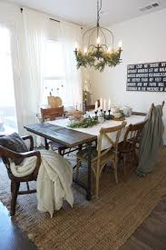 A Neutral Pallet Is Something I Stick With Through Out The Year And This Season No Different If You Saw My Living Room Post Know That Am Trying To