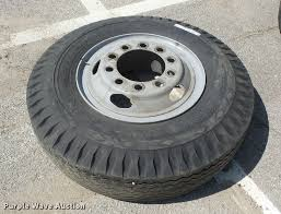 Goodyear 10.00-20 Tire And Wheel | Item BV9787 | SOLD! Octob... Public Surplus Auction 588097 Goodyear Eagle F1 Supercar Tires Goodyear Assurance Cs Fuel Max Truck Passenger Allseason Wrangler Dura Trac Review Field Test Journal Introduces Endurance Lhd Tire Transport Topics For Tablets Android Apps On Google Play China Prices 82516 82520 Buy Broadens G741 Veservice Tire Line News Utility Trucks Offers Lfsealing Tires Utility Silentarmor Pro Grade Hot Rod Network