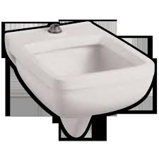 Bathroom Amazing American Standard Bathroom Sinks Decor Modern