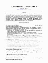 Nursing Resume Volunteer Experience Unique Registered Nurse Template Free Awesome New Of Top
