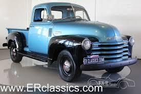 100 Classic Dodge Truck Parts Catalog 1952