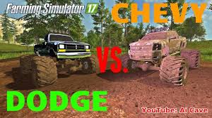 Farming Simulator 17 DODGE By Lambo Vs CHEVY By Rambo145 Mud Trucks ... Event Coverage Mega Truck Mud Race Axial Iron Mountain Depot Video Blown Chevy Romps Through Bogs Hardcore Archives Page 4 Of 10 Legendarylist Full Length Ultra Cluerstuck 2 At Trucks Gone Wild Ladies Go Russian Military 4x4 Gaz66 Extreme Mudding In Siberia Youtube Rat Trap Is A Classic Turned Racer Aoevolution If You Like Watching Powerful Insane Mega Trucks Bouncing Around Diessellerz Home Awesome Cars When The Girls Car Stuck Mud Bnyard Boggers Boggin Lifted Compilation And Evywhere Power Zonepower Zone