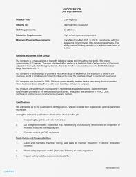 10 Cover Letter For Machine Operator | Cover Letter 10 Cover Letter For Machine Operator Proposal Sample Publicado Machine Operator Resume Example Printable Equipment Luxury Best Livecareer Pin Di Template And Format Inspiration Your New Cover Letter Horticulture Position Of 44 Lovely Samples Usajobs Beautiful 12 Objectives For Business Rumes Mzc3
