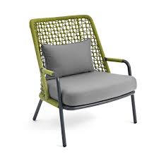 Banyan Tree Lounge Chair - DOMO Contemporary Lounge Chair Leather Metal With Armrests Dc Lounge Chair Metal Arm Dark Grey Vinyl Upholstery Patio Festival Rocking Outdoor Gray Cushion 2pack Baker Living Room Riley Bkrba6584c Walter E Smithe Fniture Design Beige Nova Sled Black Armchair Bequest Accent Gold Martin Eisler Carlo Hauner 1950s And Rope Ottoman Pair Italian Mid Century Chairs With New Modern Newest Europe Sofa Single