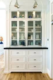 Built In Dining Room Display Cabinets Templeofeaseco
