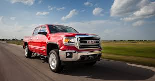 100 Nice Trucks For Sale Used Cars Rockwood TN Used Cars TN TriCitys Auto S