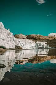 100 Rocky Landscape Pictures Download Free Images On Unsplash