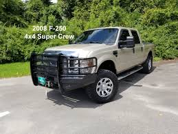 New York Cars Trucks By Dealer Craigslist | 2019 2020 New Car Reviews Results For New York City Craigslist Cars And Trucks 2018 2019 Car Reviews By Northwest Ct Tokeklabouyorg Used Craigslist Scam Ads Dected 02272014 Update 2 Vehicle Scams Greenville Craigslist Cars And Trucks Carsiteco Ny Owner Best For Sale By Alabama Truck In Chicago Il Janda Nissan Pathfinder Recomended Orange County Open Source User Manual Carssiteweborg