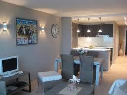 chambre d hote hardelot location de vacances villa apparement et maison à hardelot plage