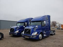 100 Volvo Truck Dealer Locator Buy Certified