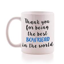 What Are Good Christmas Gifts For Your Boyfriend