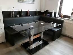 esszimmer möbel gebraucht kaufen in marsberg ebay