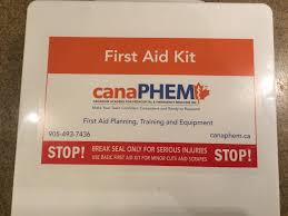 Premium Truck First Aid Kit • CanaPHEM Making Your Own Jeep Survival Kit Truck Camper Adventure Next Level Travel Packing Junk In Trunk Emergency Pparedness Veridian Cnections Spill Kits Fork Lift Ese Direct 1 16 Led Whitered Car Warning Strobe Lights First Aid From Parrs Workplace Equipment Experts Slime Safety Spair Roadside 213842 Vehicle Amazoncom Thrive Assistance Auto Cheap Find Deals On Line At Edwards And Cromwell Chlorine Cylinder Tank Repair 14pcs Emergency Rescue Bag Automobile Tire Pssure