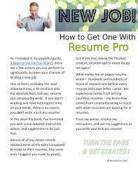 Bad, Bad Resume Bad Resume Sample Examples For College Students Pdf Doc Good Find Answers Here Of Rumes 8 Good Vs Bad Resume Examples Tytraing This Is The Worst Ever High School Student Format Floatingcityorg Before And After Words Of Wisdom From The Bib1h In Funny Mary Jane Social Club Vs Lovely Cover Letter Images Template Thisrmesucks Twitter