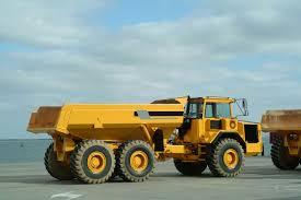 100 Truck Lenders Usa USA USA Pinterest