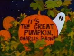 Norms Pumpkin Patch 2015 by It U0027s The Great Pumpkin Charlie Brown Wikipedia