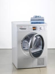 entretenir sèche linge conseils d un dépanneur électroménager