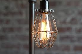 edison bulb floor l tylan floor l edison bulb 671451 lighting at